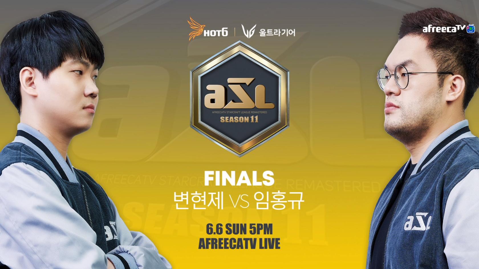 ASL11 - Final