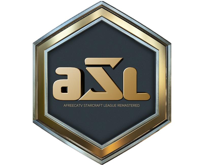 ASL12