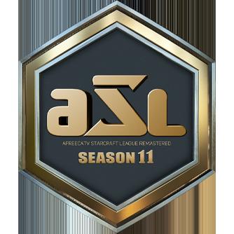 ASL11